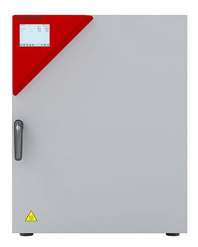 CO₂-inkubator Binder Serie CB